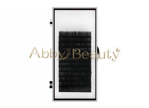 Eyelash Extensions - Qingdao Abby Beauty Lashes Co , Ltd